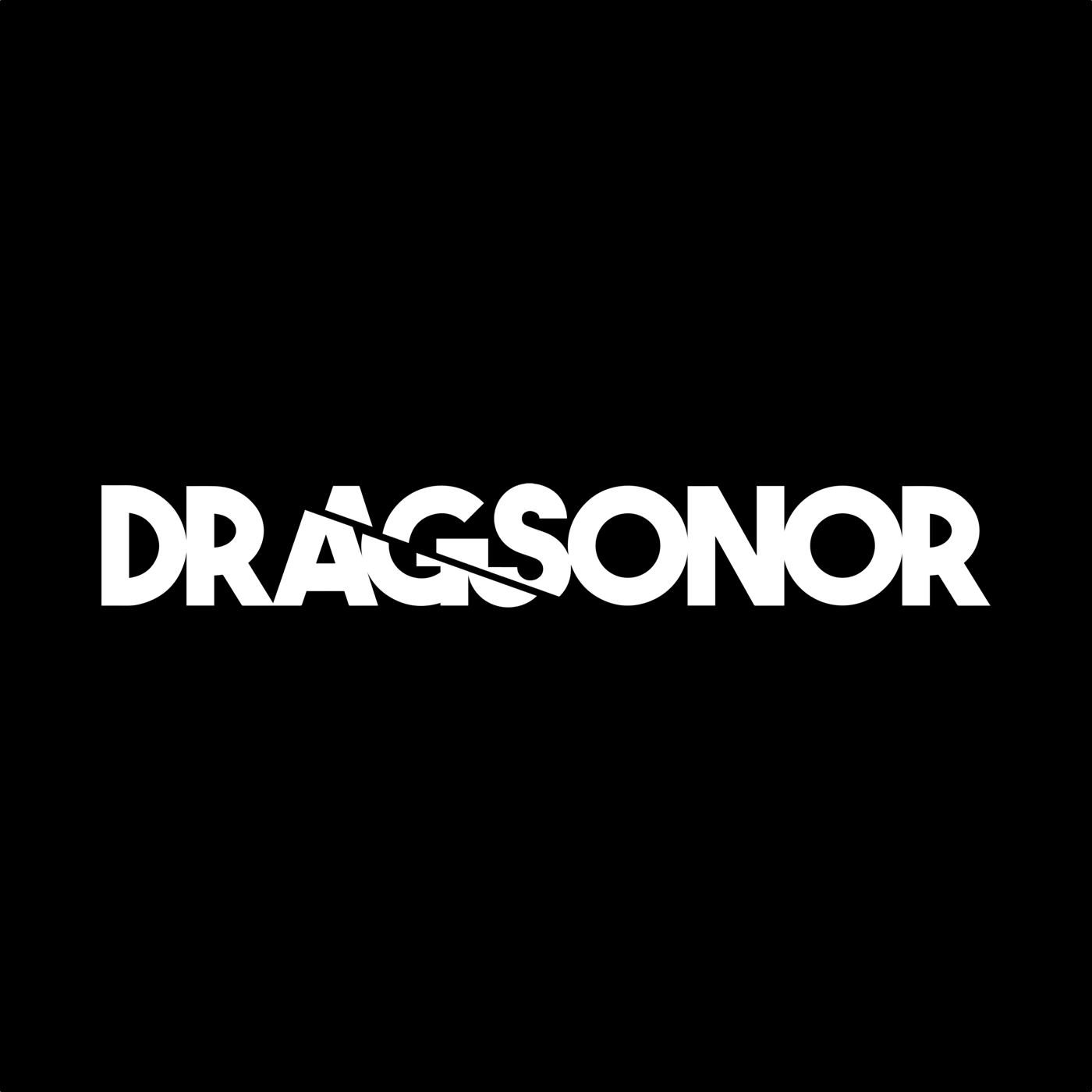 Dragsonor Podcast